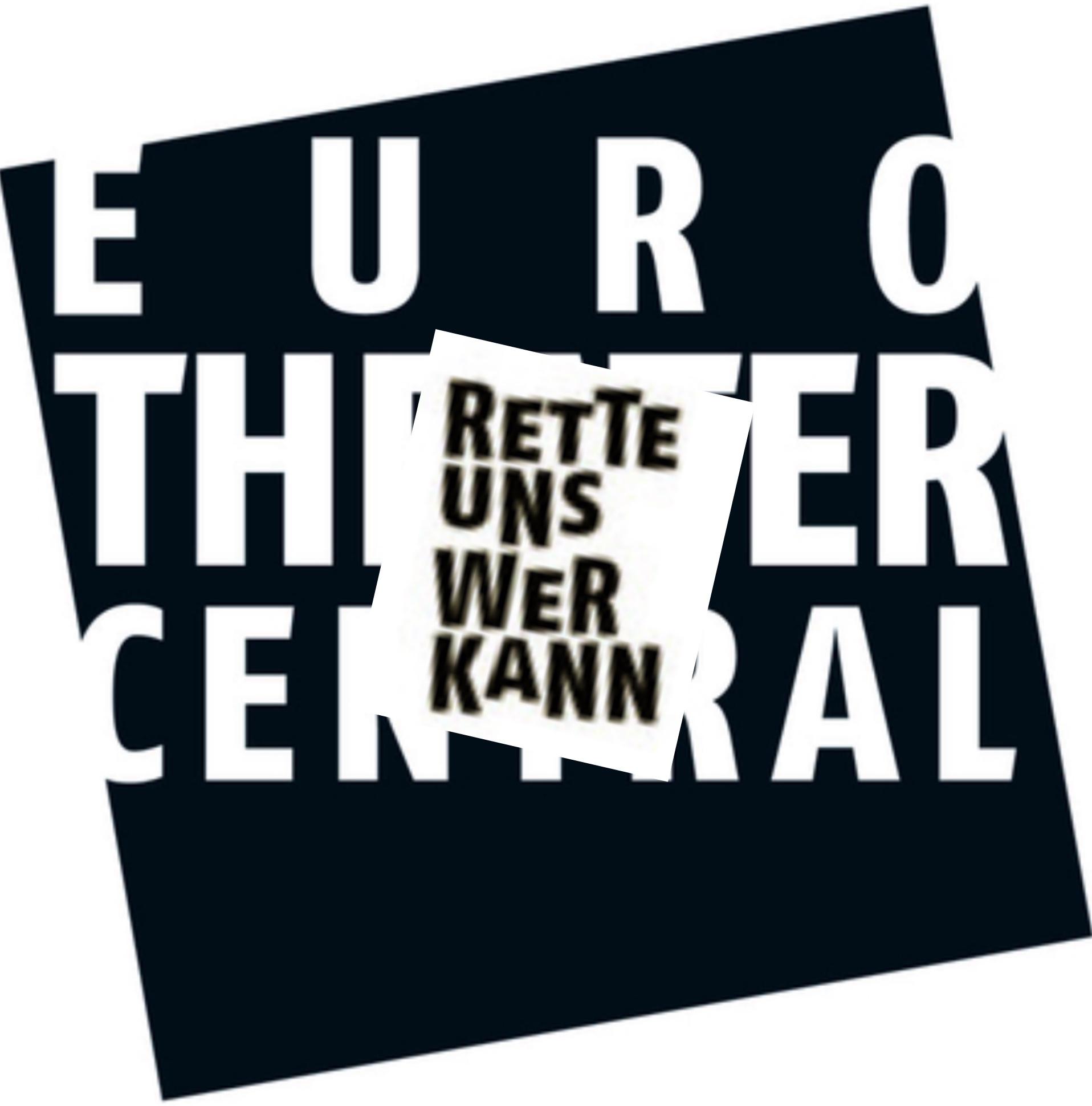F�R DAS EURO THEATER CENTRAL